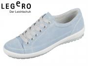 Legero Tanaro 4.0 2-00820-18 luce Velour