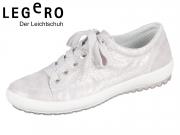 Legero Tanaro 4.0 2-00820-14 cristal Velour