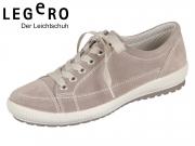 Legero TANARO 4.0 8-00820-38 taupe Velour