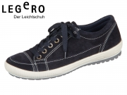 Legero Tanaro 8-00820-80 pacific Velour
