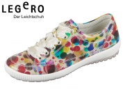 Legero Tanaro 2-00820-62 samba Effektleder
