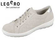 Legero Olbia 2-00904-24 ghiaccio Velour
