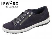 Legero Tanaro 4.0 2-00818-72 oceano Velour