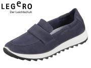 Legero Amato 4.0 2-00949-72 oceano Nubuk