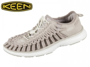 Keen Uneek O2 1018730 etherea whitecap