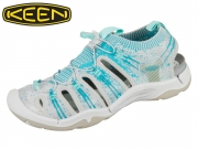 Keen Evofit one 1018751 paloma lake blue