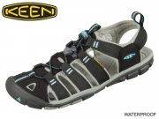 Keen Clearwater CNX 1016298 black radiance
