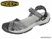 Keen Bali Strap 1016806 neutral grey black