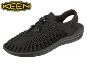 Keen Uneek 1014097 black black