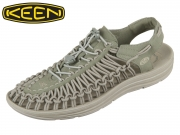 Keen Uneek 1018676 dusty olive brindlex