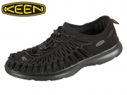 Keen Uneek O2 1018709 black black