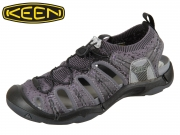 Keen Evofit one 1019301 heathered black magnet