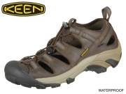 Keen Arroyo II 1002427 slate black bronze green