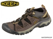 Keen Arroyo III 1018594 cuban golden brown