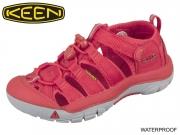 Keen Newport H2 1018260-1018271 firey red