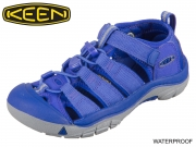 Keen Newport H2 1018266-1018277 surf the web