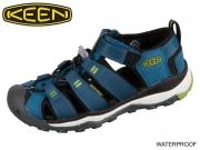 Keen Newport neo H2 1018433-1018425 legion blue moss