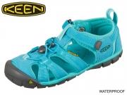 Keen SeacampII CNX 1012550-1012555 baltic caribbean sea