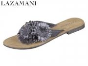 Lazamani 33.631 black Leder