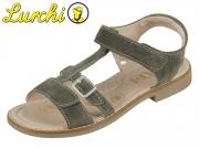 Lurchi Zelia 33-13402-26 dark olive Suede
