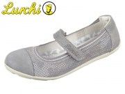 Lurchi Mara 33-14963-25 grey Suede