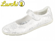 Lurchi Mali 33-14968-49 white Fashion Leder