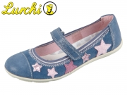 Lurchi Mila 33-14964-42 jeans Suede