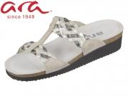 ARA Elba 12-36114-13 argento multi Araf
