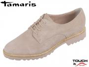 Tamaris 1-23208-20-558 old rose Leder