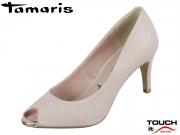 Tamaris 1-29302-20-552 rose glam Textil