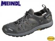 Meindl Hawai 3389-01 schwarz