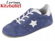 Living Kitzbühel 3316-570 marine