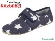 Living Kitzbühel 3146-570 marine