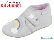 Living Kitzbühel 3301-620 hellgrau