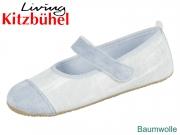 Living Kitzbühel 3344-535 aqua see