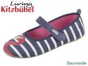 Living Kitzbühel 3124-570 marine