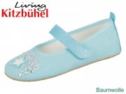 Living Kitzbühel 3327-447 atlantis