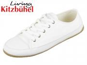 Living Kitzbühel 3355-100 weiß