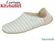 Living Kitzbühel 3362-447 atlantis