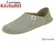 Living Kitzbühel 3364-420 khaki