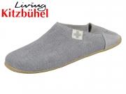 Living Kitzbühel 3364-615 steel grey