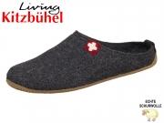 Living Kitzbühel 2486-590 nachtblau