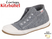 Living Kitzbühel 2238-610 grau