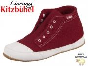 Living Kitzbühel 2238-389 rubin