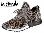 la strada 966453 leopard