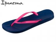 Ipanema Anatomica 81030-8011 blue pink