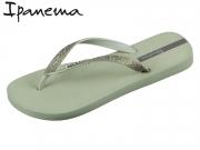 Ipanema Lolita 81739-8550 green