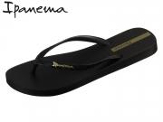Ipanema Lolita 81739-8431 black