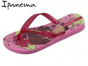 Ipanema Classic 82304-00-8553 pink