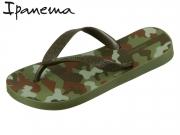 Ipanema Classic 82304-8913 green